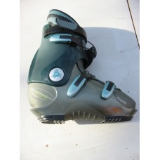 Burton shadow hardboot