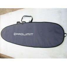 Pro Limit boardbag 5'1ft