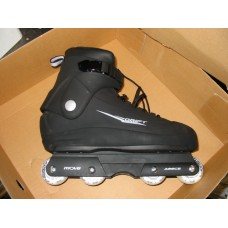 Move Drift stuntskates