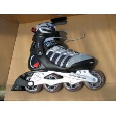 Rollerblade EVO RX W inlineskate