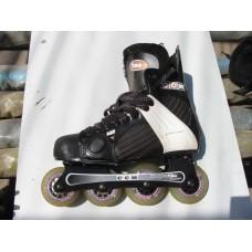 CCM RH200 streethockeyskate