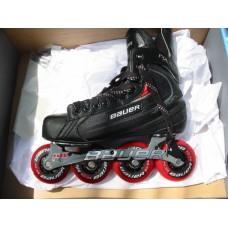Bauer RX05 streethockeyskate