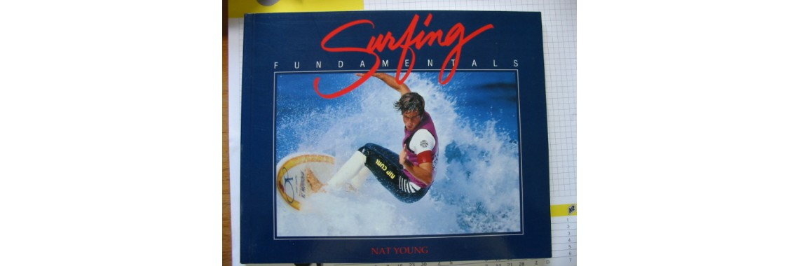 Surfing Fundamentals