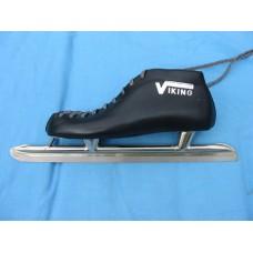 Viking mid hoog schaatsen
