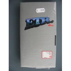 ETR VHS video