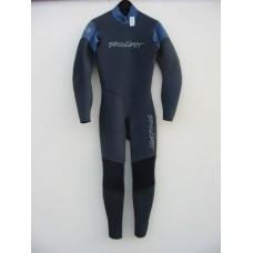 ProLimit  4/3 windsurfsteamer