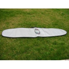 Island Style boardbag 10ft