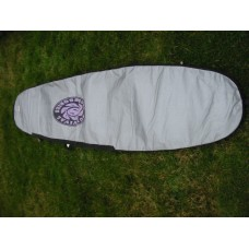 Island Style boardbag 8ft