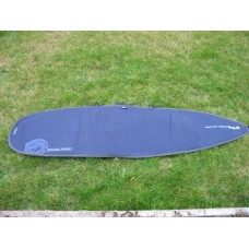 Pro Limit boardbag 6'6ft blauw