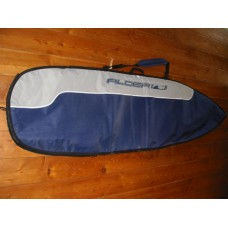 Alder boardbag 7'3ft
