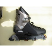 Roces Fatmow inlineskate