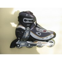 Roces FCO Rome inlineskate